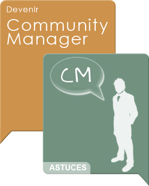Devenir community manager demande une bonne connaissance des théoriques (communication de masse) et techniques des réseaux sociaux   Lire la suite ...