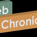 logo_webchronique