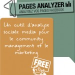 pages_analyser_outils_facebook_webchronique