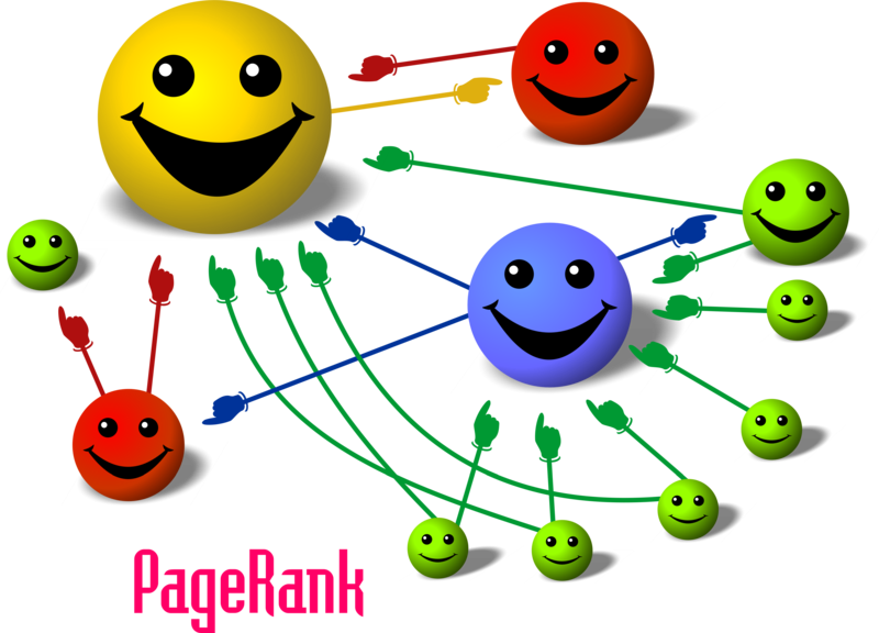 pagerank-icones-webchronique