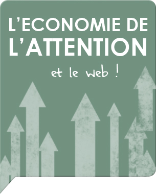 Economie de l'attention