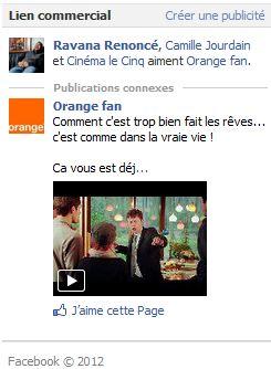 Publicité_facebook_actualites_sponsorises_-_webchronique