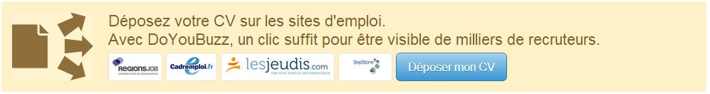 DoYouBuzz_-_profil_-_webchronique