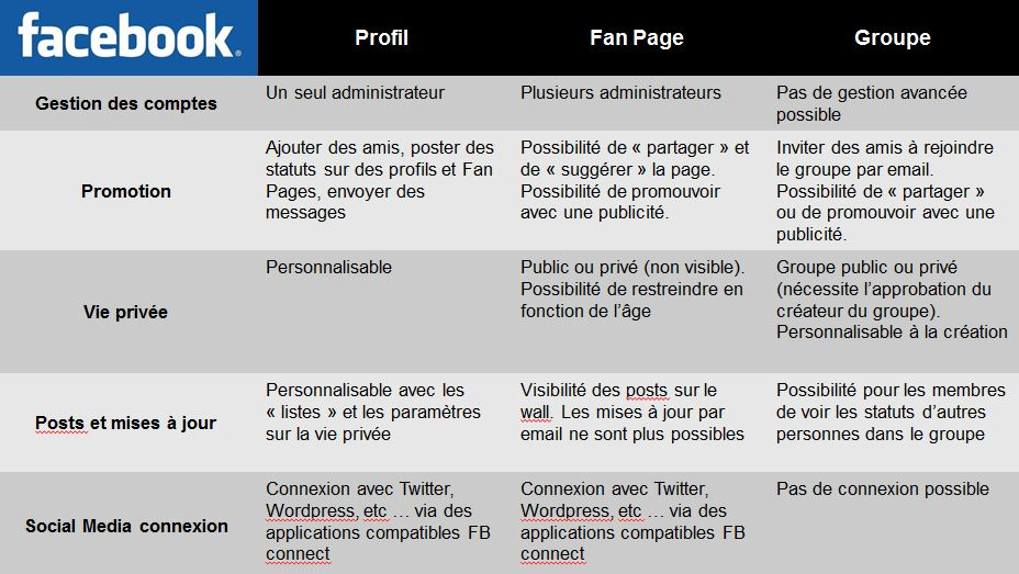 Differences1_pages_facebook_-_webchronique