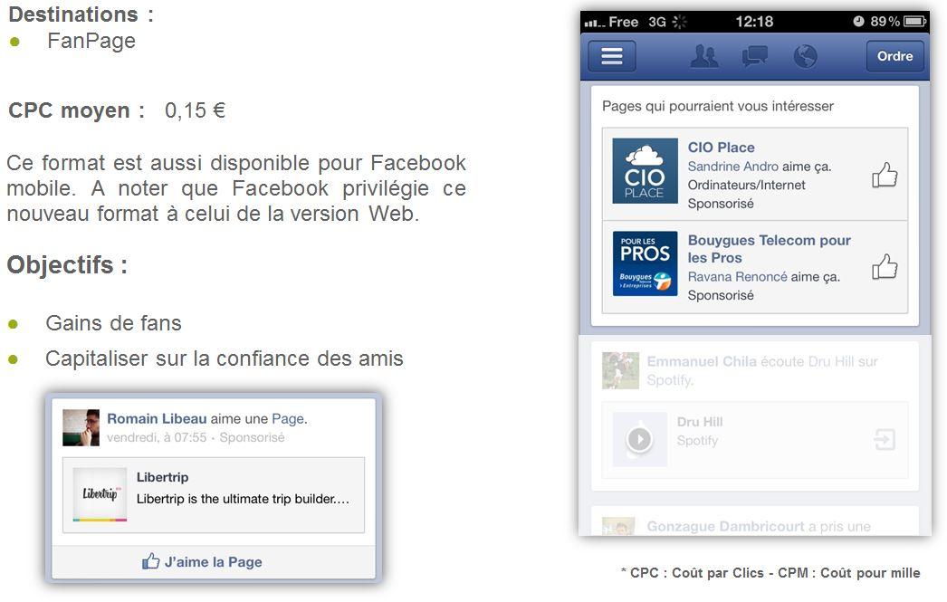 Publicite_facebook_ads_page_like_mobile_-_webchronique