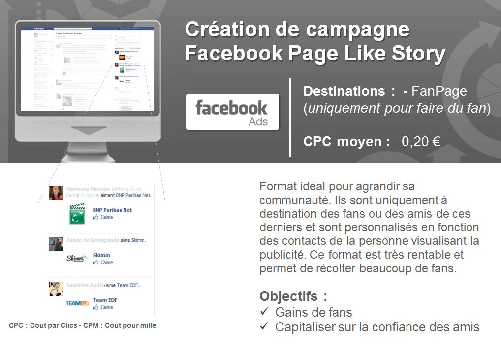 Publicite_facebook_ads_page_like_story_-_webchronique