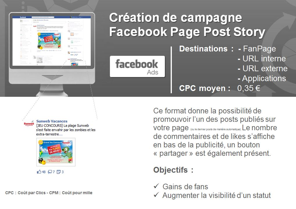 Publicite_facebook_ads_page_post_story_-_webchronique
