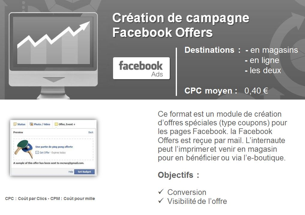 Publicite_facebook_offers_-_webchronique