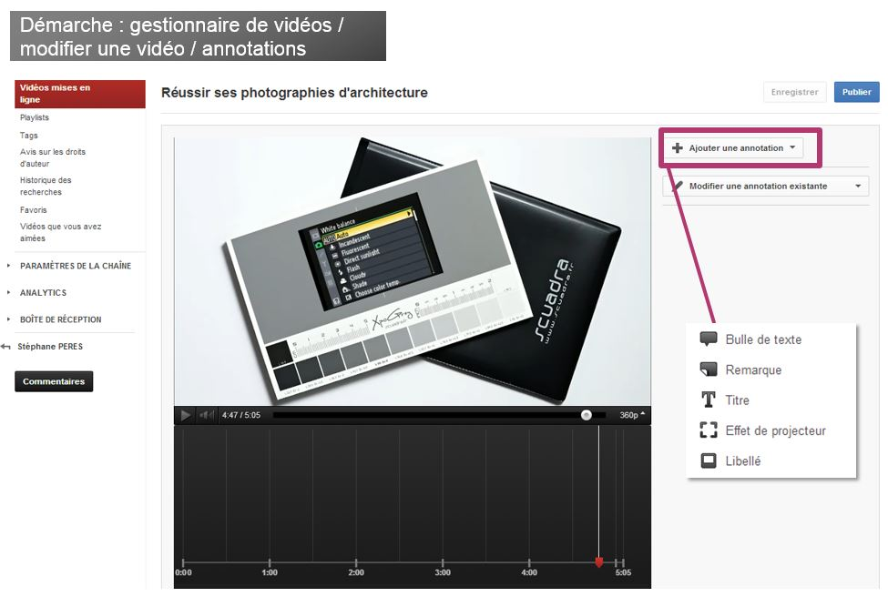 Youtube_playbook_img10_-_webchronique