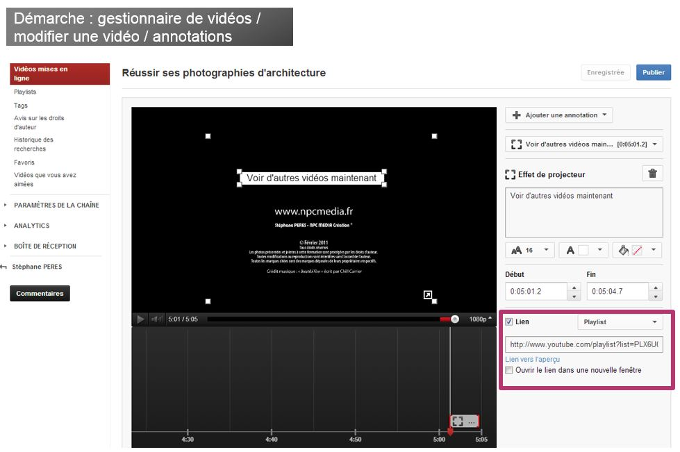 Youtube_playbook_img11_-_webchronique