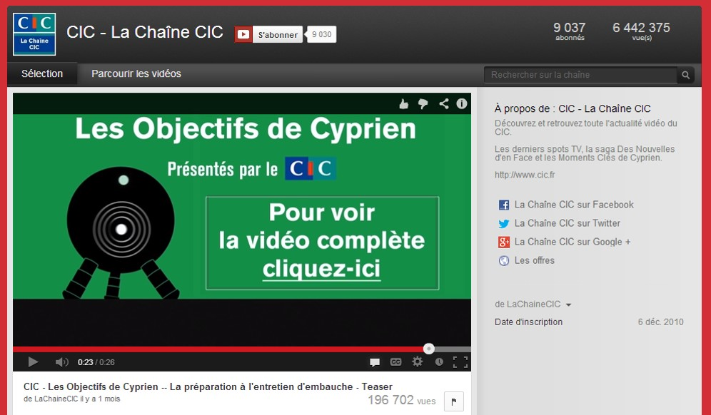 Youtube_playbook_img13_-_webchronique