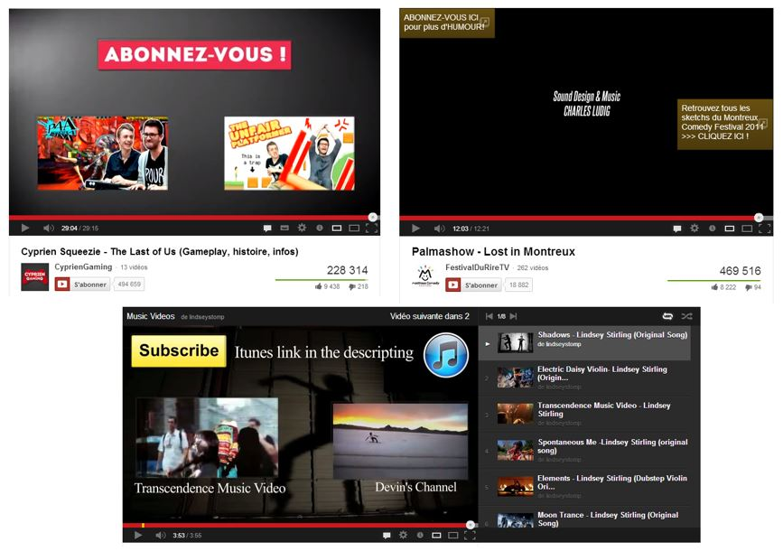 Youtube_playbook_img14_-_webchronique