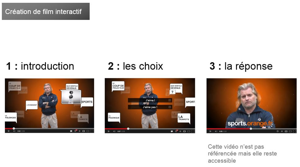 Youtube_playbook_img15_-_webchronique
