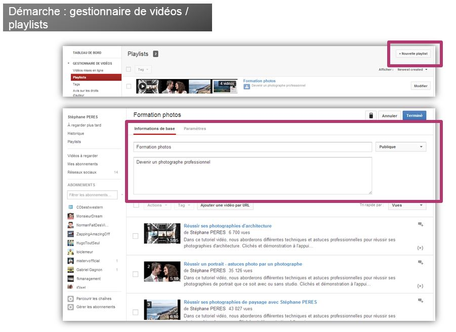 Youtube_playbook_img16_-_webchronique