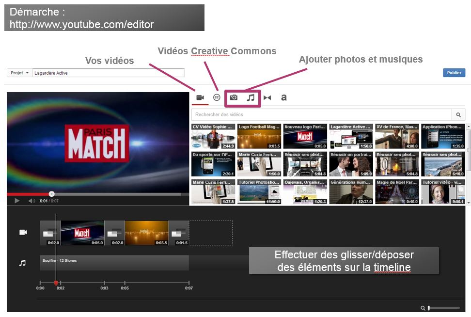 Youtube_playbook_img17_-_webchronique