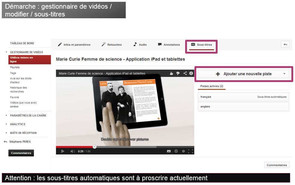 Youtube_playbook_img18_-_webchronique