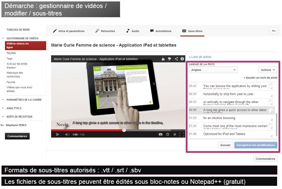 Youtube_playbook_img19_-_webchronique