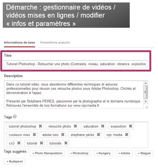 Youtube_playbook_img20_-_webchronique