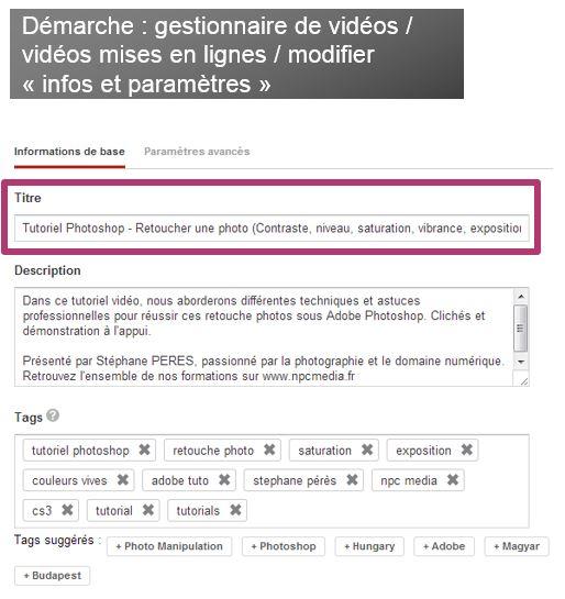 Youtube_playbook_img20_-_webchronique