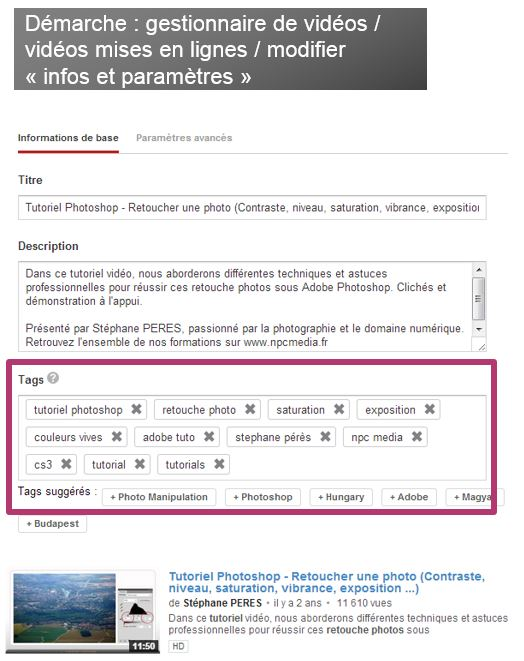 Youtube_playbook_img22_-_webchronique