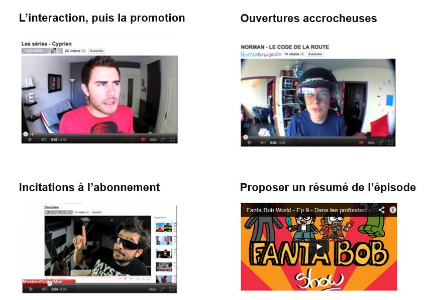 Youtube_playbook_img4_-_webchronique