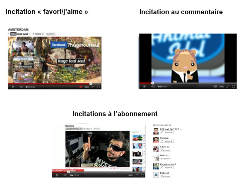 Youtube_playbook_img8_-_webchronique