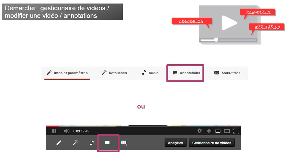 Youtube_playbook_img9_-_webchronique