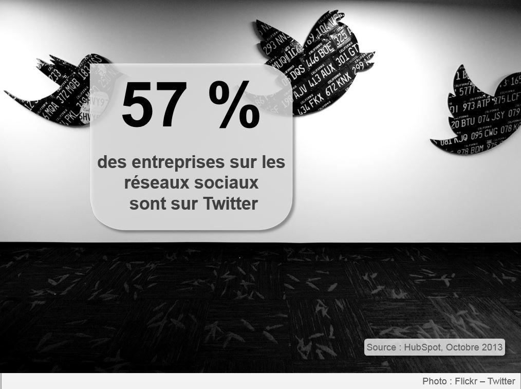 Chiffres_reseaux_sociaux_2013_img(6)