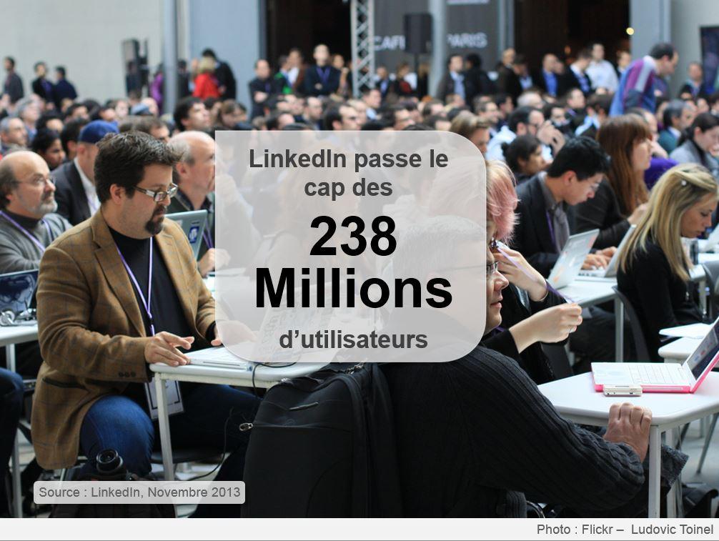 Chiffres_reseaux_sociaux_2013_img(7)