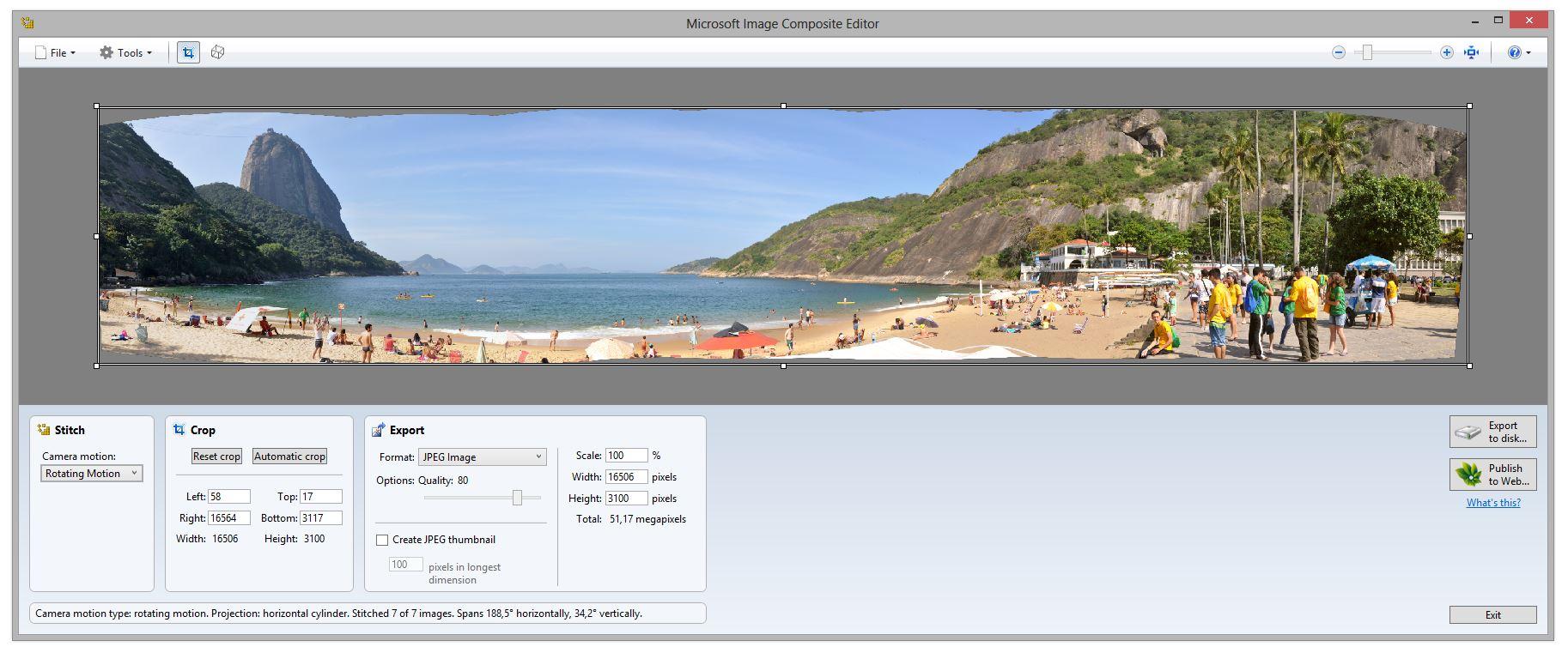 microsoft_image_composite_editor_-_webchronique