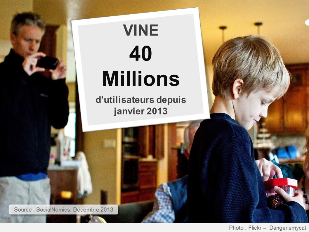 50_chiffres_reseaux_sociaux_pour_2014_-_npcmedia_img_(1)