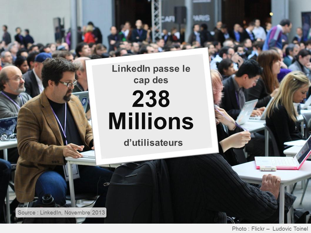 50_chiffres_reseaux_sociaux_pour_2014_-_npcmedia_img_(10)