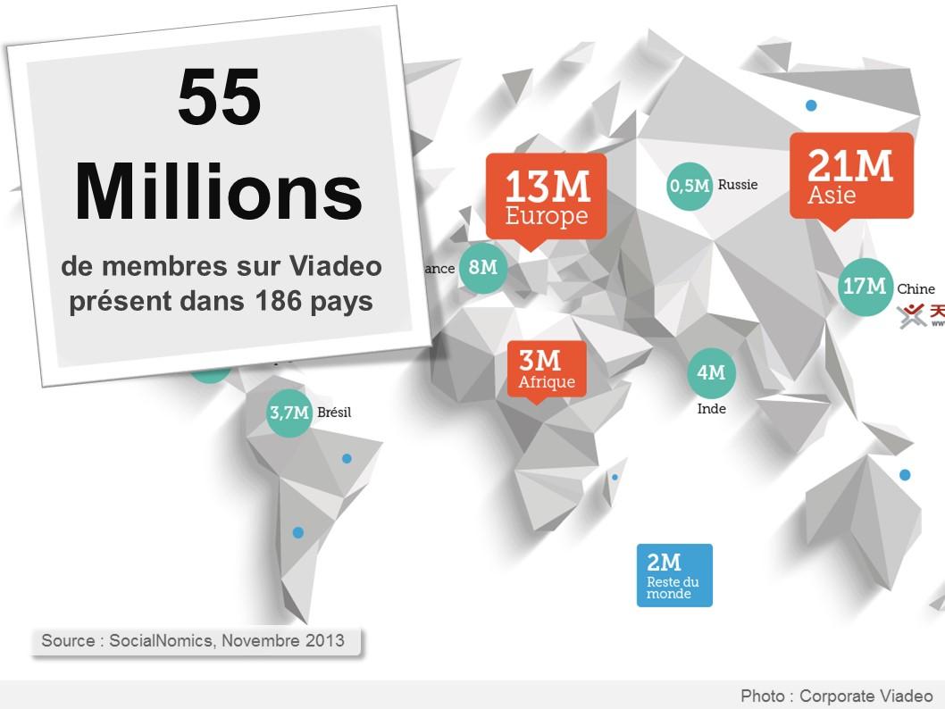 50_chiffres_reseaux_sociaux_pour_2014_-_npcmedia_img_(13)
