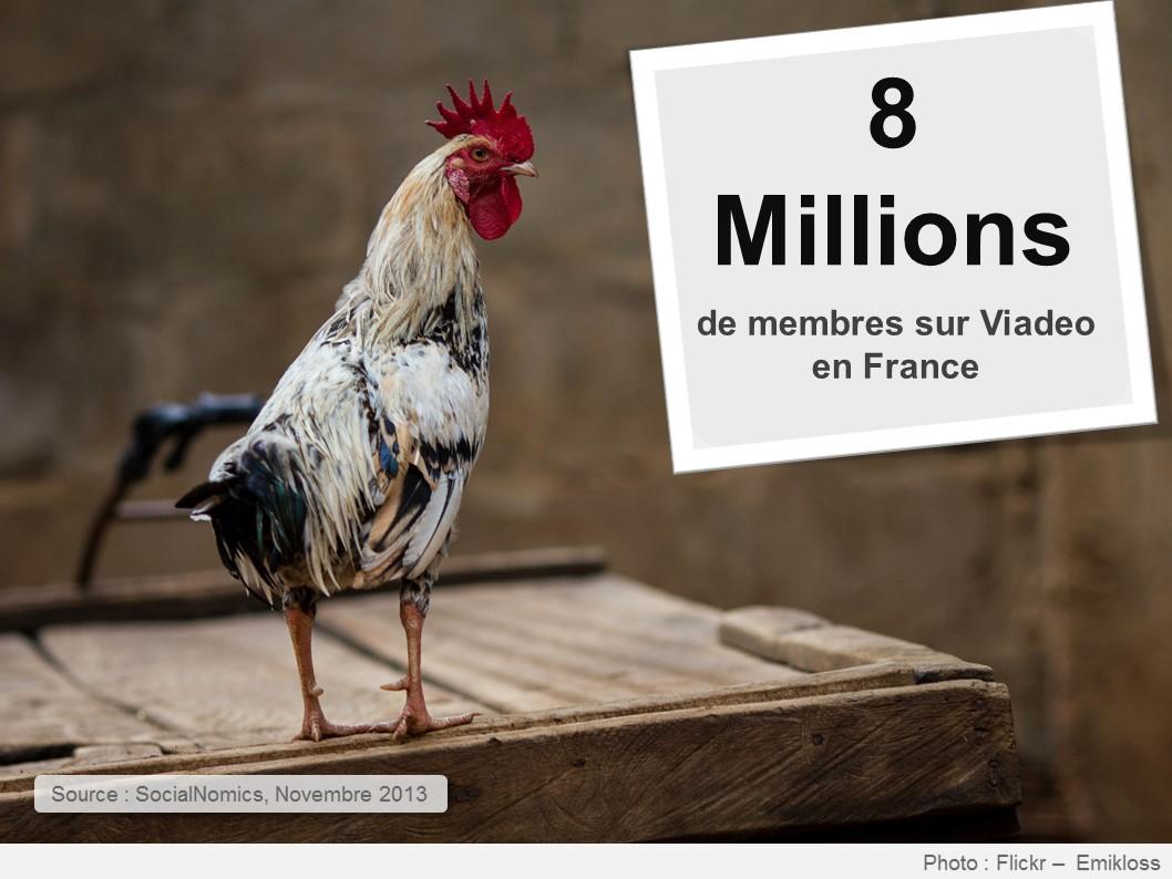50_chiffres_reseaux_sociaux_pour_2014_-_npcmedia_img_(14)