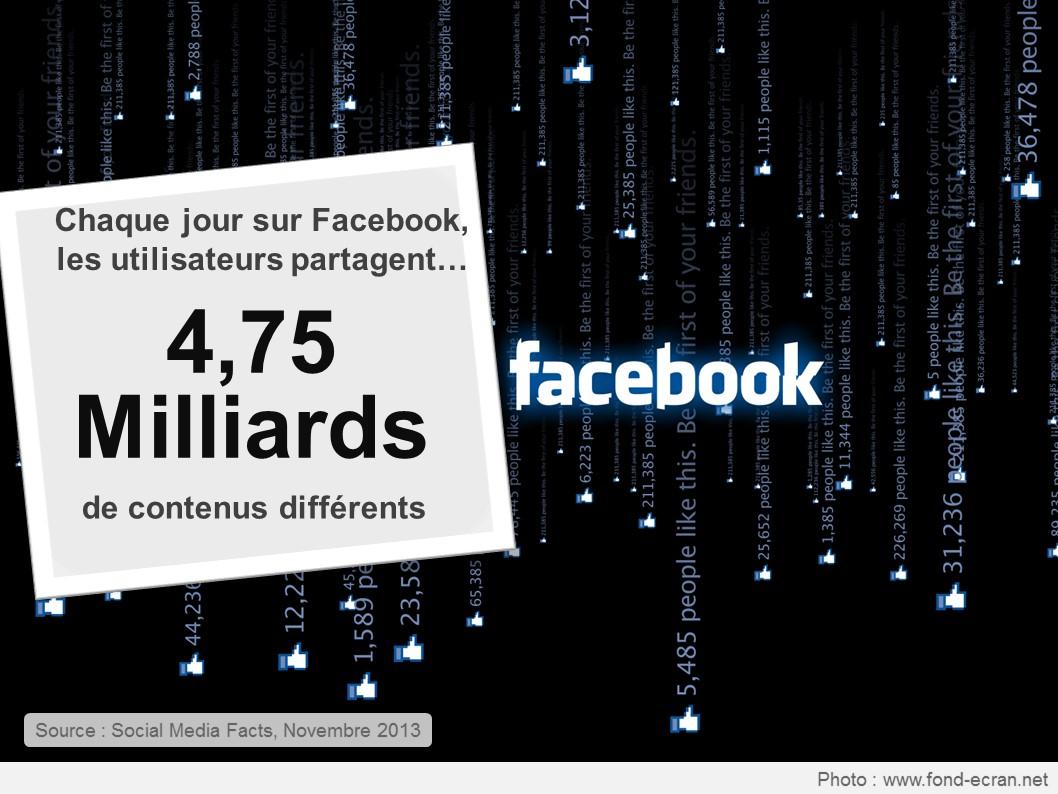50_chiffres_reseaux_sociaux_pour_2014_-_npcmedia_img_(17)