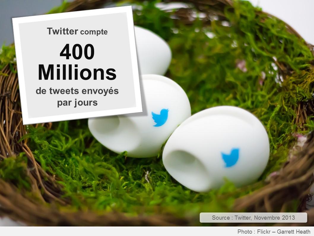 50_chiffres_reseaux_sociaux_pour_2014_-_npcmedia_img_(18)