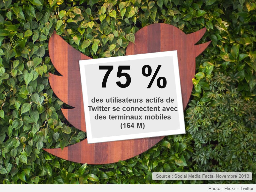 50_chiffres_reseaux_sociaux_pour_2014_-_npcmedia_img_(19)