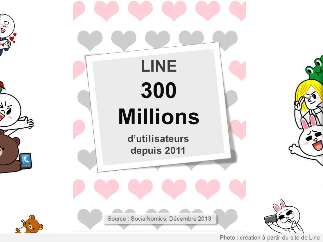 50_chiffres_reseaux_sociaux_pour_2014_-_npcmedia_img_(2)