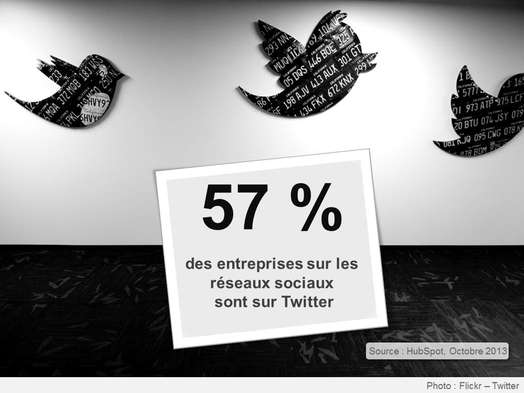 50_chiffres_reseaux_sociaux_pour_2014_-_npcmedia_img_(20)