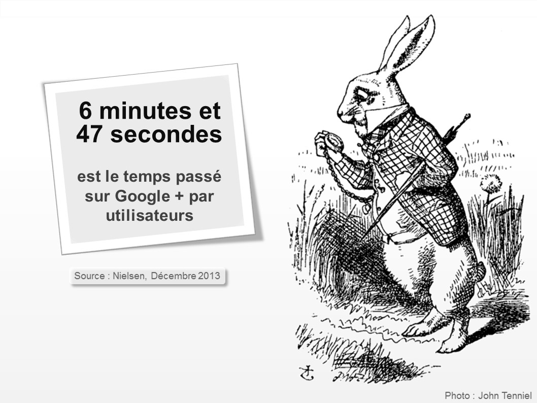 50_chiffres_reseaux_sociaux_pour_2014_-_npcmedia_img_(22)