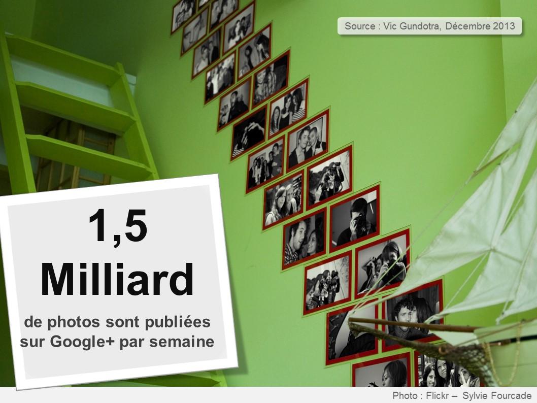 50_chiffres_reseaux_sociaux_pour_2014_-_npcmedia_img_(23)