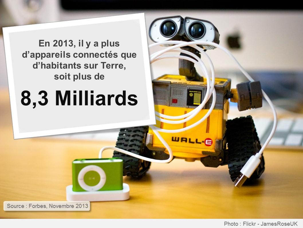 50_chiffres_reseaux_sociaux_pour_2014_-_npcmedia_img_24