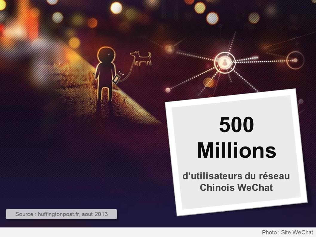 50_chiffres_reseaux_sociaux_pour_2014_-_npcmedia_img_(3)