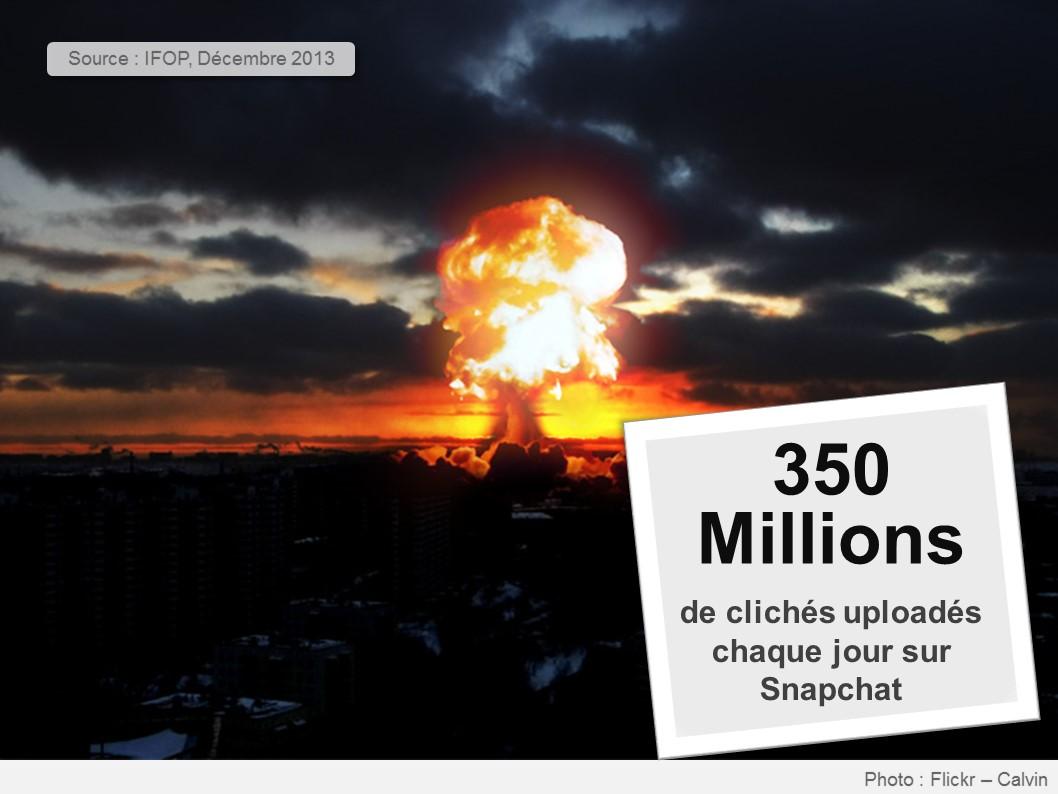 50_chiffres_reseaux_sociaux_pour_2014_-_npcmedia_img_(4)