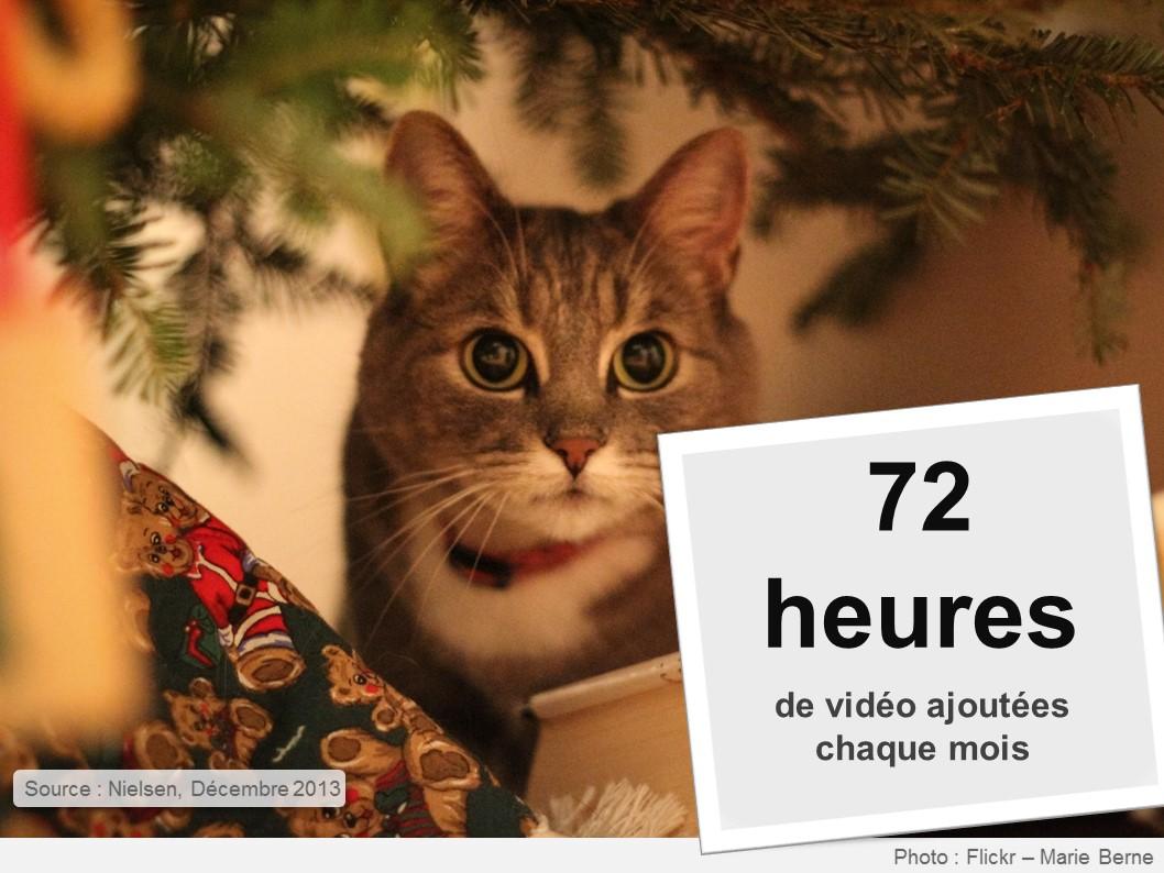 50_chiffres_reseaux_sociaux_pour_2014_-_npcmedia_img_(9)