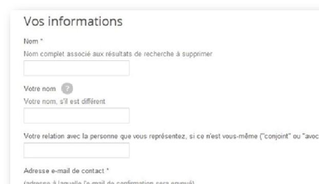 Actu_reseaux_sociaux_6_-_webchronique