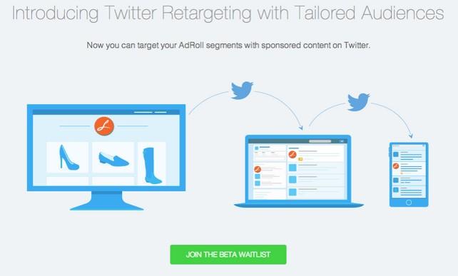 Twitter retargeting - img4