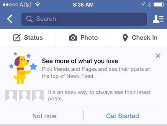 2-facebook_classement_-_webchronique