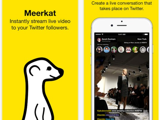 3-facebook_meerkat_-_webchronique
