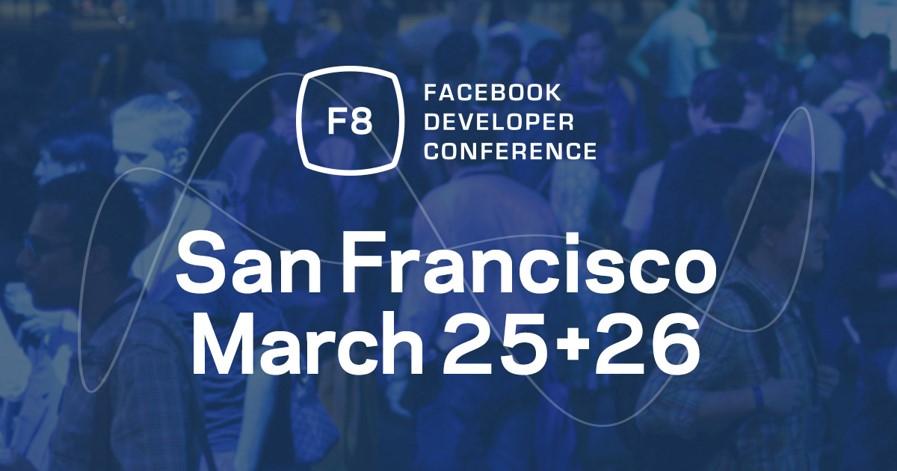 3_conference_f8_-_webchronique